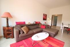 Appartement à Nice avec piscine