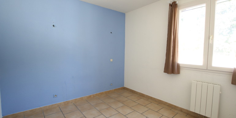 chambre T3 Carpentras
