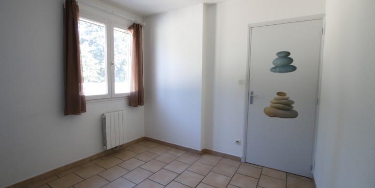 chambre bis T3 Carpentras