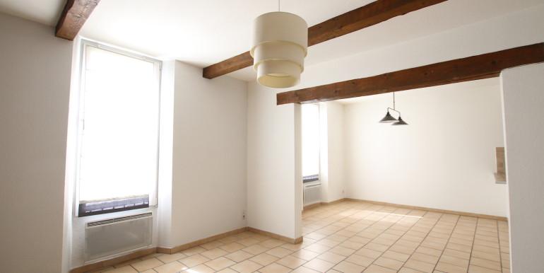 salon T3 Carpentras