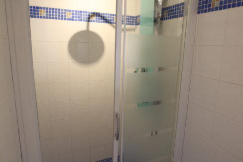 loft douche
