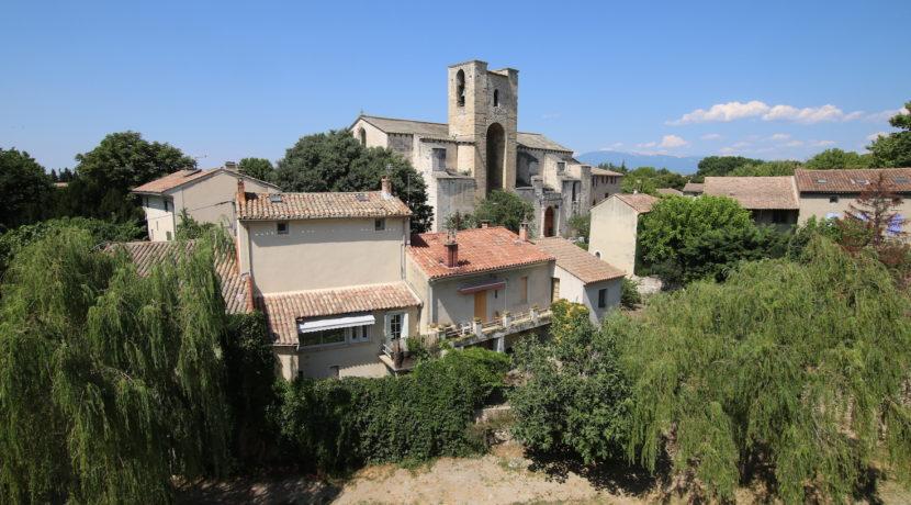 loft vue village