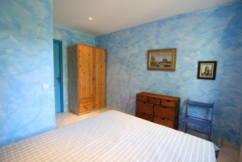 Malaucene maison chambre 3 bis copie