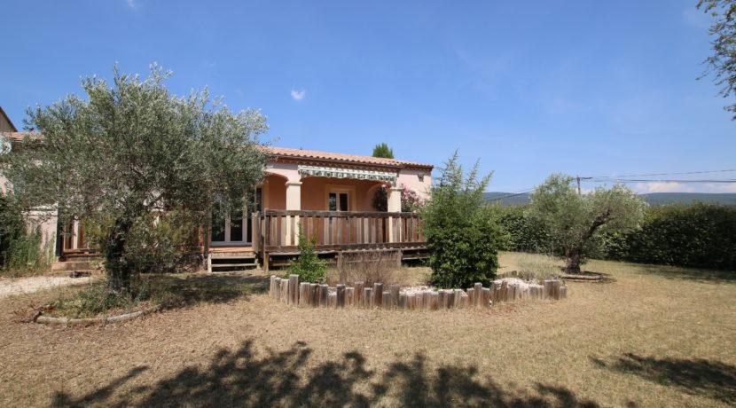 Bedoin maison_jardin