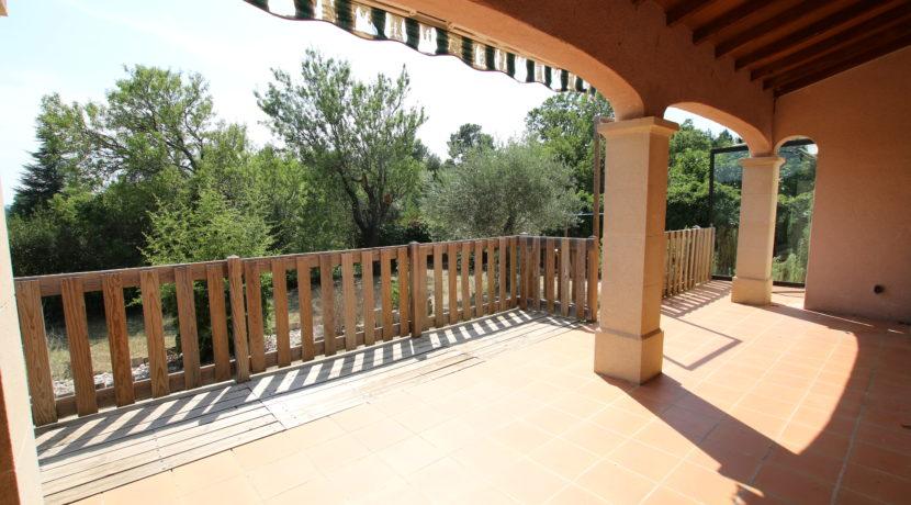 Bedoin maison_terrasse bis