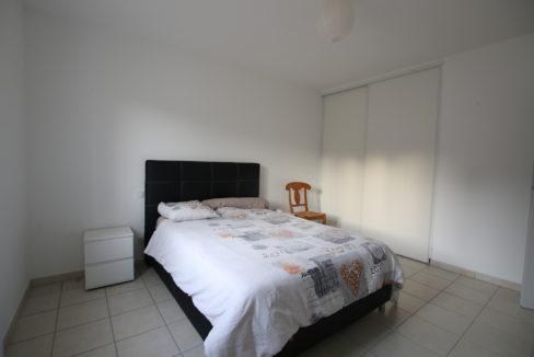 Mormoiron villa_chambre 1 bis