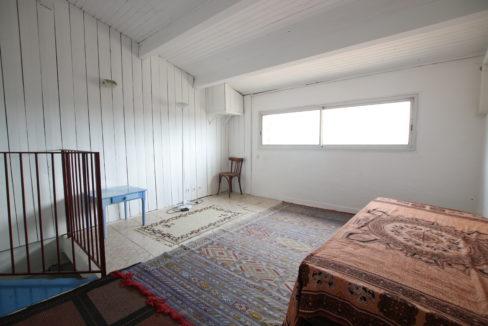 Vedene maison de village chambre panoramique